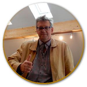 Richard Schmauser